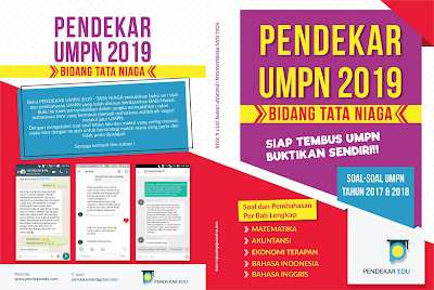 download soal umpn 2018, download pembahasan umpn 2018