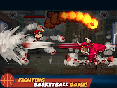 Head Basketball v1.4.2 Mod Apk Money