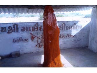 annihilation of caste in hindi pdf