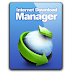 Internet Download Manager IDM 6.28 Build 10 Crack (FREE)
