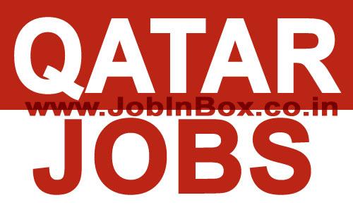 Qatar Painting Inspector Jobs