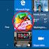 التخلص من اقتراحات التطبيقات في ويندوز 10