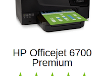 HP Officejet 6700 Premium Driver Free Download