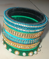 silk-thread-bangles-25ab.jpg