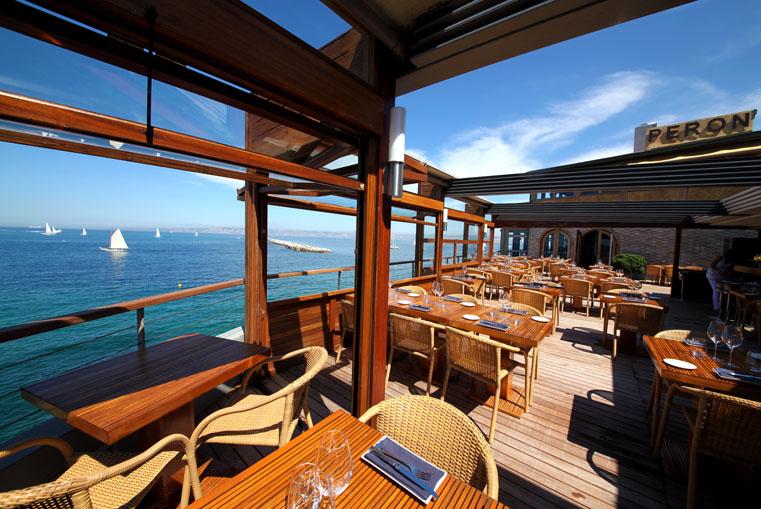 Restaurantes em marselha dicas de paris e fran a - Cuisine des iles marseille ...