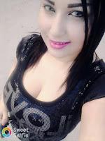 نادية من جزائر عمري 44 سنه ابحث عن زوج صالح جزائري مقيم بفرنسا