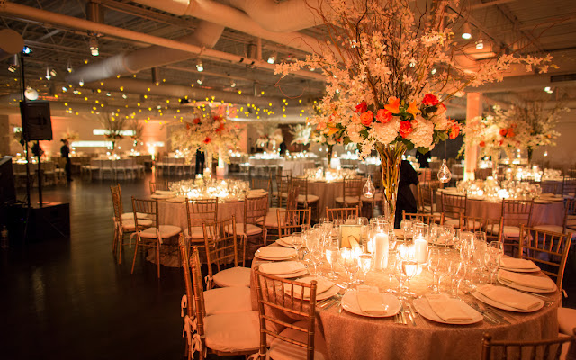 Wedding Venues In Ct On A Budget The Loading Dock Stamford CT