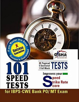 http://dl.flipkart.com/dl/101-speed-tests-ibps-cwe-bank-po-mt-exam-success-guarantee-improves-your-strike-rate-score-english-2nd/p/itmdygfebzarw2t3?pid=9789384583354&affid=satishpank