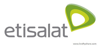 Get Free Etisalat 200MB Data In The Next 24hours To Browse Any Site