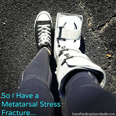 stress-fracture-boot-runner