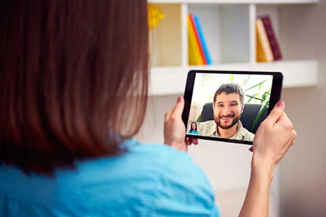 5 Tips Cara Menghemat Kuota Internet pada Smartphone