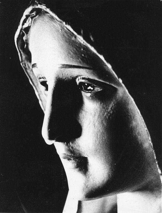 Nossa Senhora de Fátima chorando em Nova Orleans, EUA