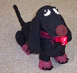 http://www.ravelry.com/patterns/library/scott-hoopers-dachshund-heidi
