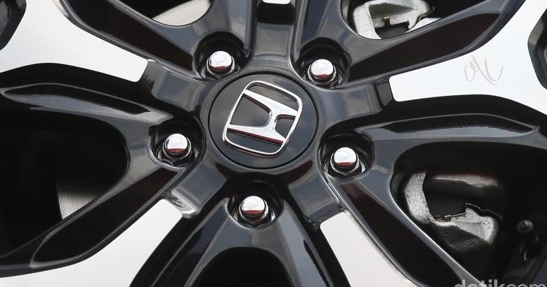 Susah Beli Mobil Cash, Honda: Konsumen Kami Kebanyakan Bayar Cash ...