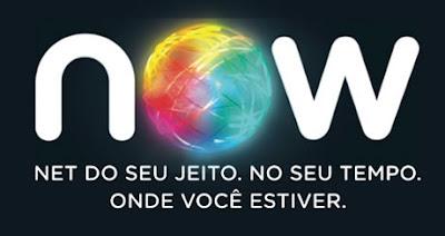 """""""Canal Viva"""" coloca suas novelas no Now da NET"""