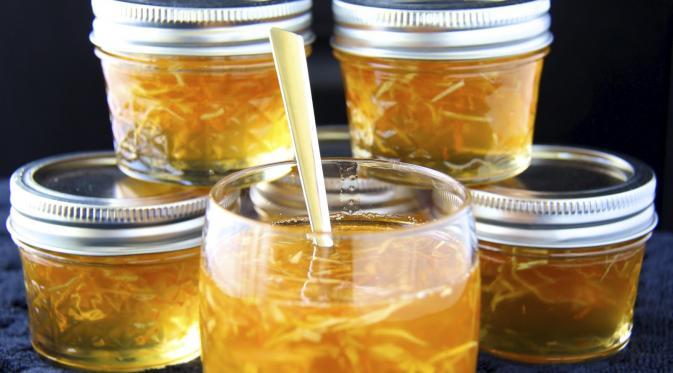 Cara Mengolah Kayu Manis Menjadi Minuman Menyehatkan (Dan Enak)
