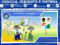 http://ares.cnice.mec.es/ciengehi/c/03/animaciones/a_fc28_00.html