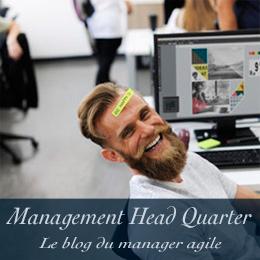 https://management-hq.blogspot.fr