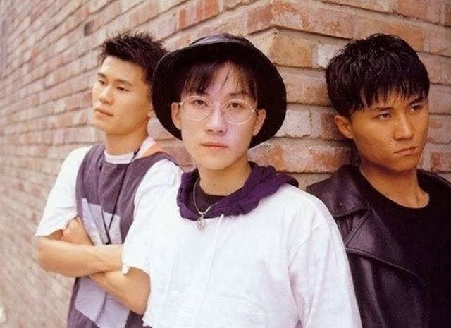 Asal-Usul Muzik K-Pop Dan Bagaimana Ia Boleh Menjadi Fenomena