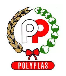 PT. POLIPLAS MAKMUR SENTOSA