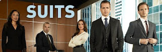 Suits banner for facebook