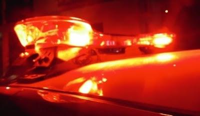 Motorista morre esmagado por portão em Catanduva