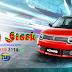 SUZUKI IGNIS BEKASI READY STOCK
