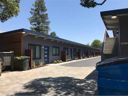 Done Deals: Levin Johnston Directs $16 8 Million Multifamily