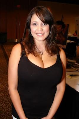33 New Sex Pics Black hairy midget