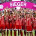 Bayern de Munique estreia James Rodríguez e fatura o tetra da Telekom Cup