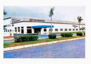 Lowongan Kerja PT. Musashi Auto Parts Indonesia EJIP Cikarang Selatan Bekasi