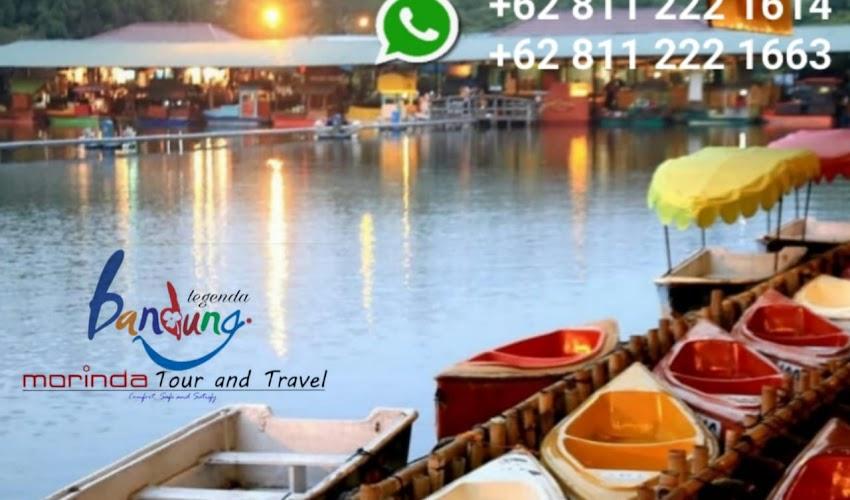 Termurah!!!, Ph/WA 0811 222 1614, Pakej Percutian ke Bandung 3 Hari 2 Malam