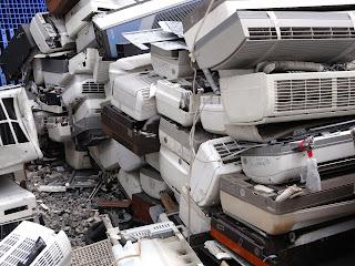 エアコン処分, エアコン回収,エアコン買取,エアコン取り外し