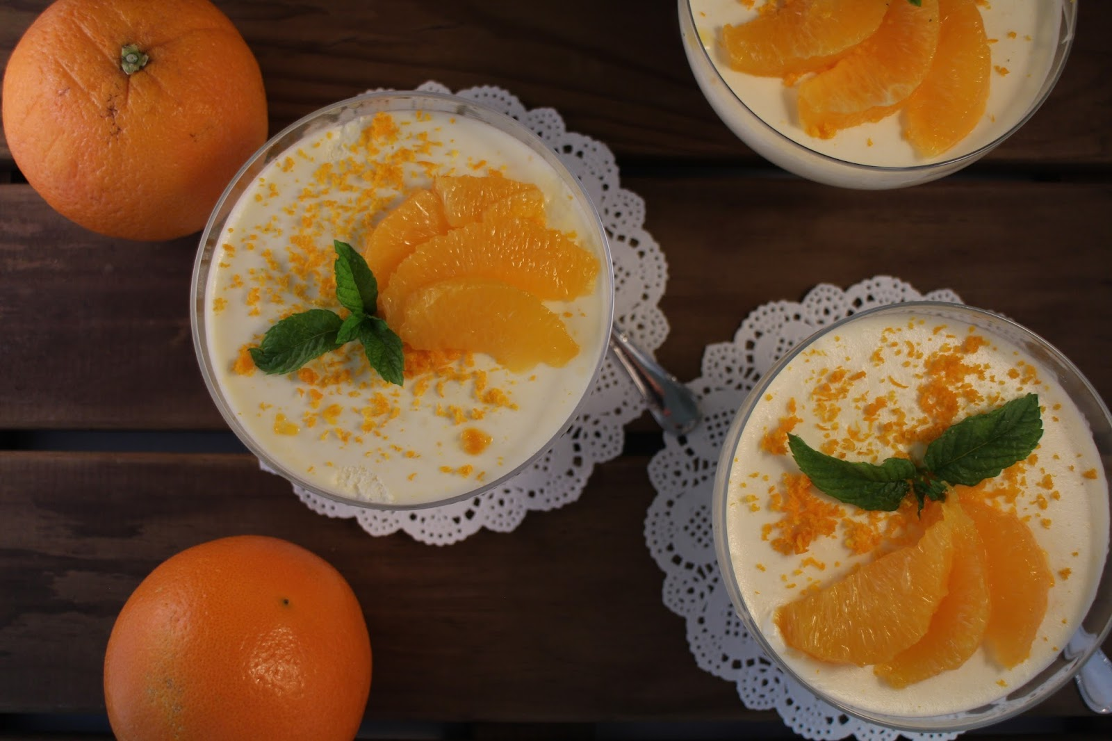 bavarois-de-naranja, orange-bavarian