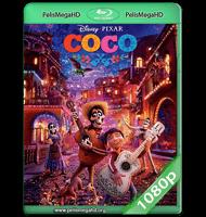 COCO (2017) WEB-DL 1080P HD MKV INGLÉS SUBTITULADO