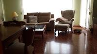 piso en venta calle estatuto castellon salon1
