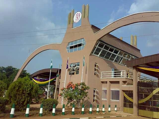 UNIBEN kicks off 2016/17 session without year one students