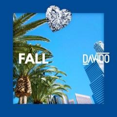 Davido - Fall (Letra)