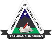FCE, Obudu 1st Batch 2016/2017 UTME/DE [Degree] Admission List Out