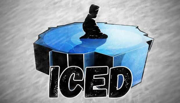ICED Téléchargement Gratuit