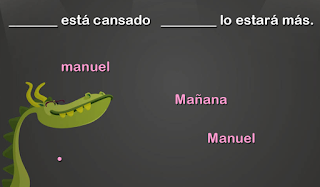 https://www.mundoprimaria.com/juegos-lenguaje/juego-mayusculas-punto/