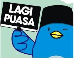 Bagaimana Hukumnya Jika Belum Sempat Qodho Puasa Hingga Ramadhan Tiba?