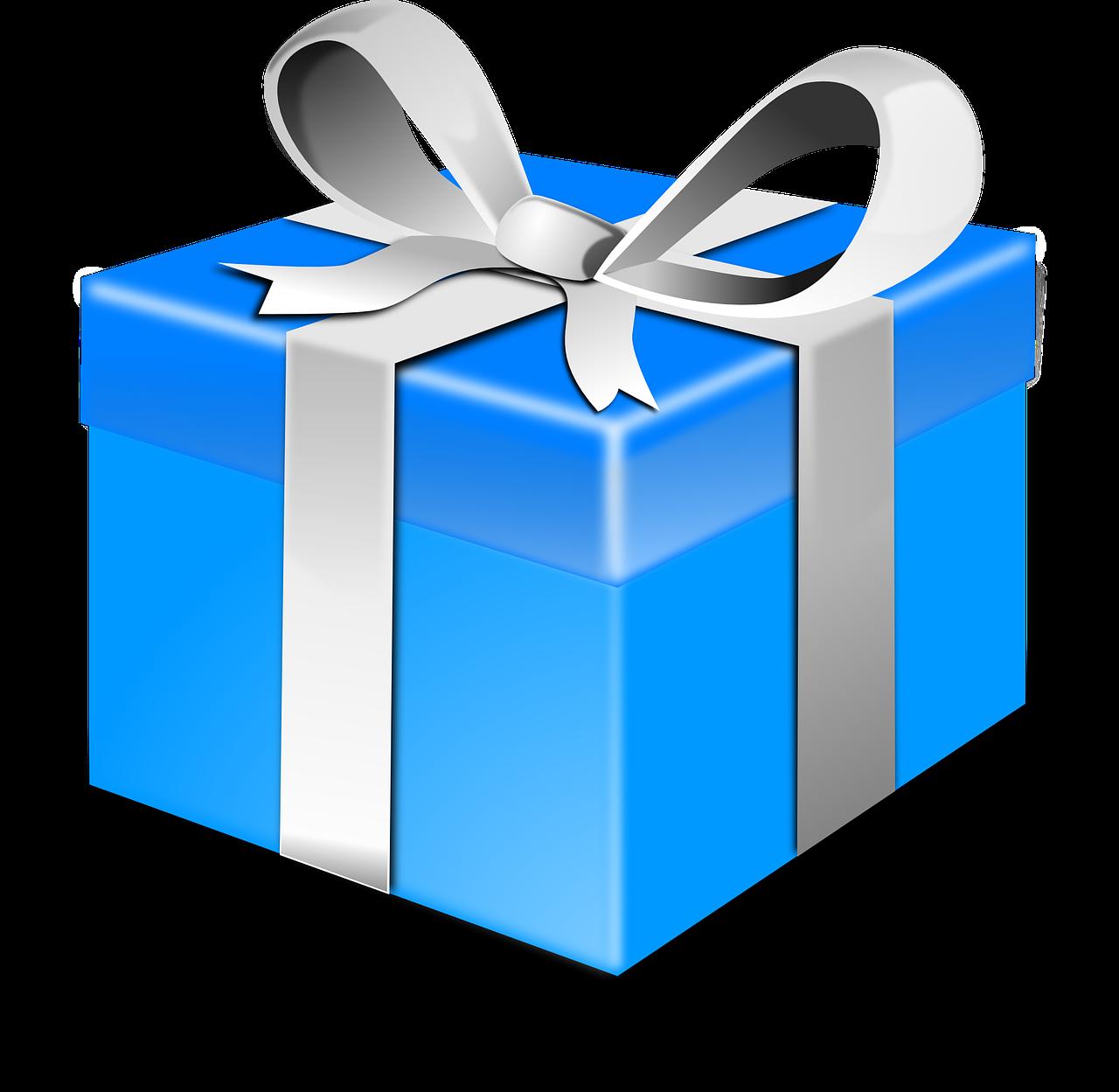 30 y y mam regalo de navidad blogosf rico amigo - Regalo navidad mama ...