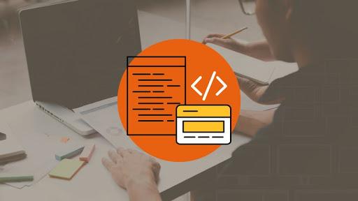 JavaFx Tutorial For Beginners