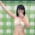 아이자와 유리나 ( 相澤ゆりな , Yurina Aizawa ) E-Body이적 완료
