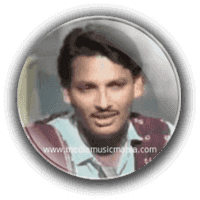 Ustad Waheed Ali Khan Sindhi Classical Music Download