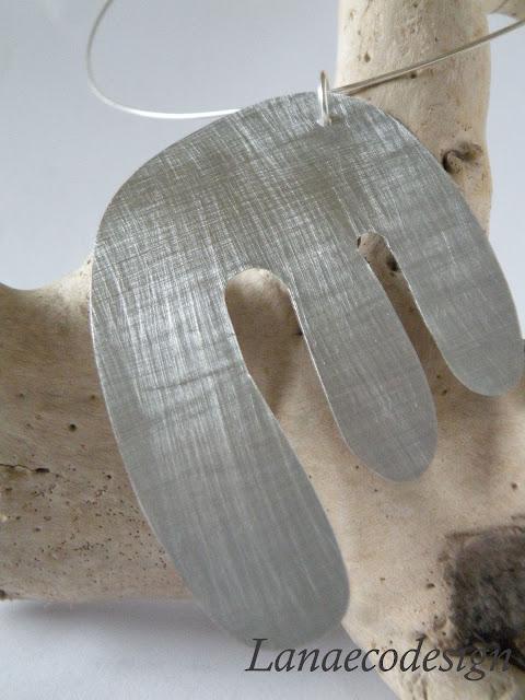 bijoux-handmade-riciclo-creativo