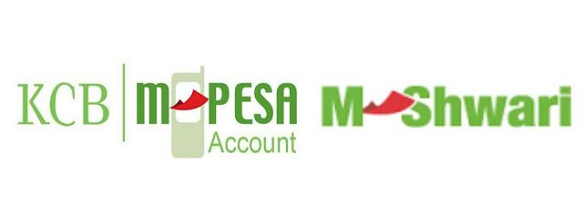 Safaricom Mpesa loans in kenya