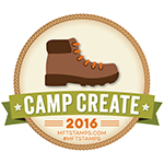 http://www.mftstamps.com/blog/camp-create-2016-9/