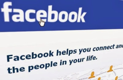 How to Find Blocked Friend List on Facebook